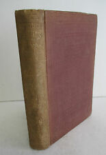 True Stories of the Days of Washington, 1864, Illustrated