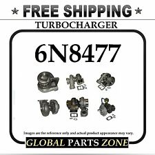 NEW TURBO for CATERPILLAR 3204 215 180 953 6N8477 8N4774 0R5824 FREE DELIVERY!!!