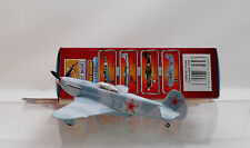 Easy Model No. 37230 1/72 Soviet Yak-3 East Russia 1944  /G