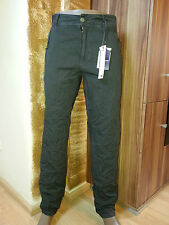 G-Star CO CHINO TAPERED  original G-star  *NEU* Gr. 34/34  EUR 99,90