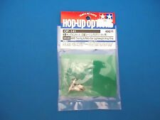 VINTAGE TAMIYA HOP UP OPTION PART 53141 KING PINS NEW IN PA