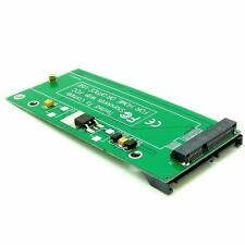 SSD Riser adapter card ADATA XM11 zzb5 UX31 UX21 to SATA Adapter card