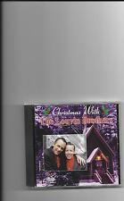 """THE LOUVIN BROTHERS, CD """"CHRISTMAS WITH THE LOUVIN BROTHERS"""" NEW SEALED"""