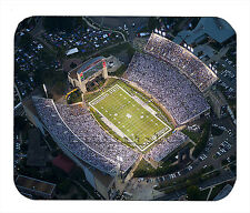 Item#1860 Mississippi State Bulldogs Davis Wade Fly Over Stadium Mouse Pad