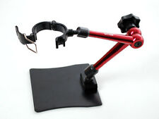 Articulated Arm Stand for USB Microscope [969]