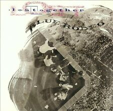 Lost Together by Blue Rodeo (CD, Jul-1995, WEA (Distributor))