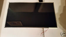 "SAMSUNG NP-R610H 16"" GENUINE LCD CCFL DISPLAY SCREEN LTN160AT01 C01  LJ96-04152C"