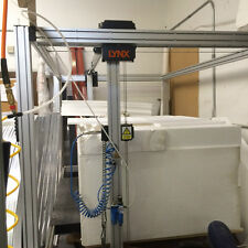 Foam Cutting CNC 4x8,  For Polystyrene, EPS, XPS ONLY $8900K Reduced!!!