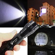 alta qualità 2000 Lumen CREE XM-L T6 LED torcia Luce flash ФОНАРИК Lampada