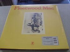 Fleetwood Mac - Future Games - LP Vinyl  //// Neu &OVP