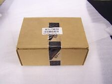 Generac Power Systems Generator Breather Tube Upgrade Kit GTV  PN# OE51730ESV