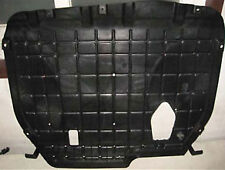 Front Engine Room Under Cover For 09 10 11 12 Kia Forte Koup
