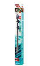 EHEIM JAGER TruTemp 250 Watt Fully Submersible UL Approved Heater