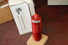 FPS Fossil Power Systems, 9150-1000, Flame Sensor,    New in Box