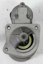 Anlasser Starter FIAT CINQUECENTO - 0.9, 0.9 i.e, 0.9 i.e S