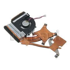 60Y5070AA 60Y5145 Lenovo ThinkPad T410 T410S Internal Laptop Fan with Heats