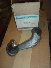 1969- 72 Ford Galaxie new pitman arm trw brand 18728