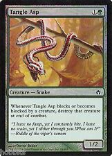 MTG - Fifth Dawn - Tangle Asp - 2X - Foil - NM