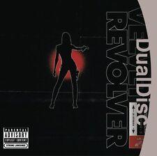Velvet Revolver : Contraband CD (2005)