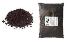 Lombricompost vermicompost pur TERRALBA 2kg - 4L engrais  organique naturel