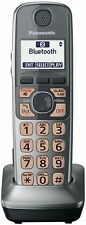 Panasonic Additional Phone KX-TG4771 KX-TG7731 KX-TG7741 KX-TG4751 KX-TG4761