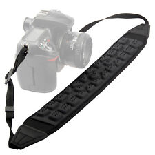 TARION Camera Shoulder Neck Strap Belt Pad cushion for Nikon Canon Sony Pentax