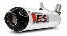 Big Gun ECO Slip On Exhaust Honda TRX 400 EX 99 00 01 02 03 04 05 06 09 10 11-14