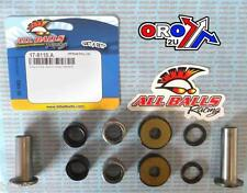 Yamaha YZ80 1984 - 1992 All Balls Swingarm Bearing & Seal Kit