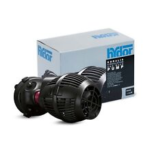 Hydor Koralia Evolution 1150 gph Wavemaker Ready Reef Circulation Powerhead