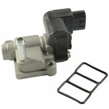 New Idle Air Control Valve For Honda Pilot Sport Odyssey Accord Acura TL CL