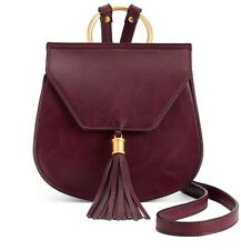 Big Buddha Women's Bordeaux Small Cross Body Bag-NWT-Very Sweet!!