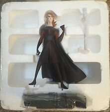 Star Wars Gentle Giant Statue Maquette Anakin Skywalker - Limited Edition