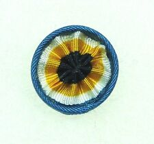 US NASA, Space Agency, Equal Employment Opportunity Medal Rosette
