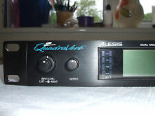 Alesis Q2 with 200 Special Shadows Programs +100 Vintage Shadows PRESETS Eprom