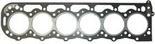 1949I Ford New Holland Head Gasket Ford TW 7810 7910 8210