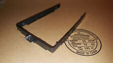 Lenovo Thinkpad Hard drive HDD Caddy Bracket SSD W540 T540p W541 T550 W550s