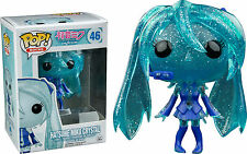 "EXCLUSIVE CRYSTAL HATSUME MIKU 3.75"" POP ROCKS VINYL FIGURE FUNKO VOCALOID"