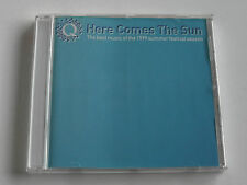 Q - Magazine - Here Comes the Sun 1999 (CD Album) Used Very Good