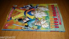 DRAGON BALL# 48 - AKIRA TORIYAMA - ED STAR COMICS MANGA - COME NUOVO -MN34