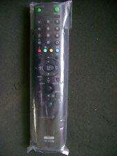 Telecomando ORIGINALE SONY Confezionato RM-932B cod. 147670221 *NUOVO*