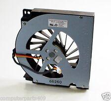 DELL XPS M2010 Left Side Video Graphics Cooling MCF-J06CM05 Toshiba Fan DG001