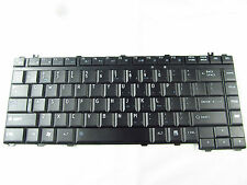 New Genuine Toshiba Tecra A9 Keyboard G83C000872US KFRSBA052A P000482730