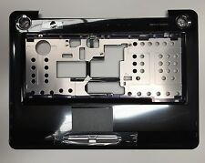 New Toshiba Laptop Topcover assembly for Satellite A300, A305 P/N: V000120340