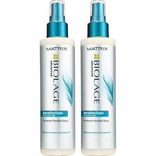 Matrix Biolage Keratindose Pro-Keratin Renewal Spray (2 x 200ml)