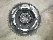 1995 Kawasaki ZX 1100 E GPZ Rear Sprocket Hub
