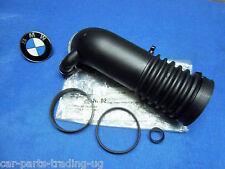 BMW e32 740i Cardan nouveau tuyau d'aspiration débitmètre m60 moteur v8 1747995