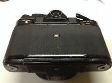 Pentax 6X7 Medium Format SLR Film Camera Body Only  with TTL Finder