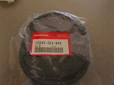 NOS Honda Muffler Nose All Years GX340 EG5000 WT40 17235-ZE3-000