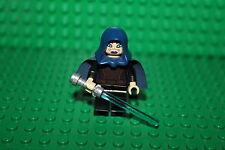 LEGO Star Wars   Barris Offee    9491