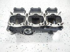 ARCTIC CAT SNOWMOBILE 1997-2002 ZRT 600 TRIPLE ENGINE CRANKCASE 3005-905